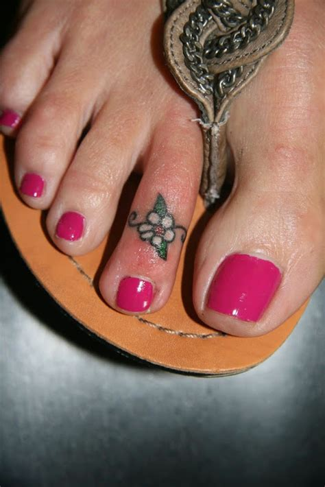 toe tattoos designs toe tattoos designs ideas and meaning tattoos for you