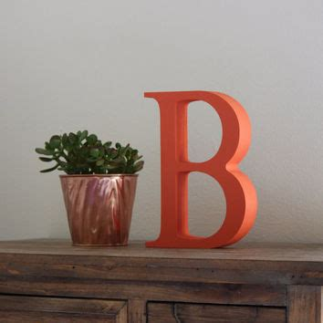 wood letters free standing distressed wooden letters wood letters free standing distressed from lightfilled