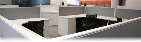 used file cabinets orange county ca used office furniture in orange county los angeles ca
