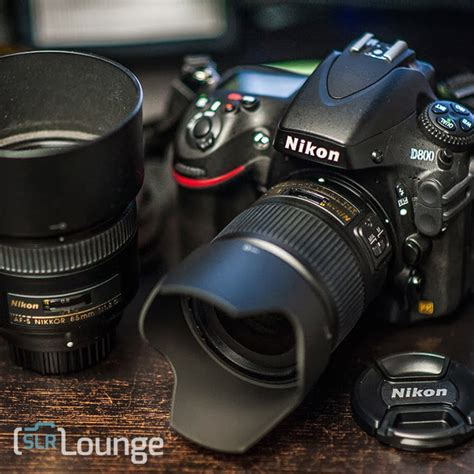 Nikon 35mm f/1.8 G FX   Field Review