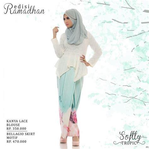 Diana Black Baloteli Maxi Dress Busana Muslim Gamis Kaftan Busui 24 best images about kebaya on diana photos and style