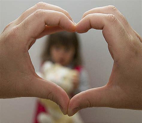 come avere un buon colloquio tra insegnanti e genitori