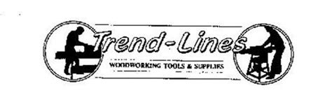 woodworkers supply casper wy trend lines woodworking tools supplies reviews brand
