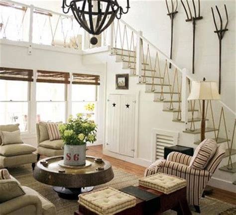 nantucket home decor kaylin fitzpatrick some interior design inspiration