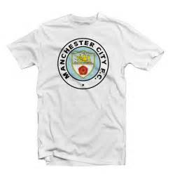 Tshirt Boards Of Canada Black 16 best soccer style images on mens fashion