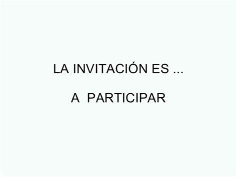 preguntas incomodas filosoficas ponencia olimpiadas filos 243 ficas uruguayas 2015 prof