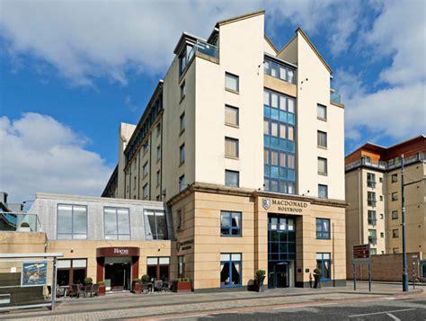 4 star hotels in edinburgh find 160 four star hotels in edinburgh 360 176 hotels in edinburgh hotels near edinburgh