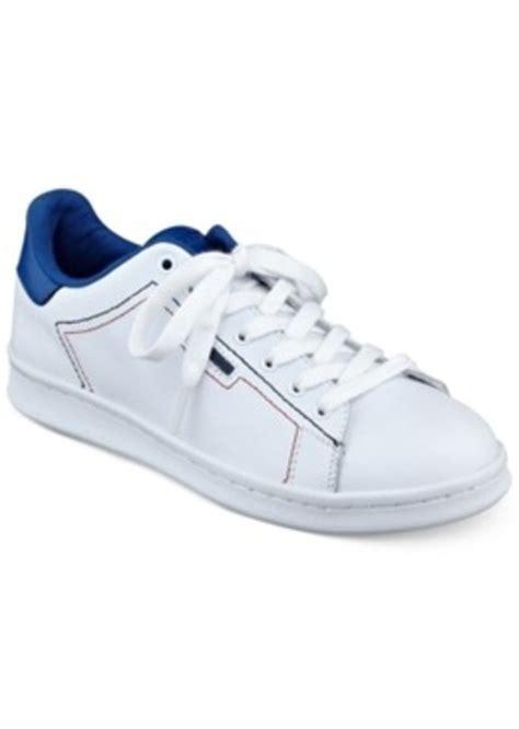 hilfiger womens sneakers hilfiger hilfiger s suzane sneakers