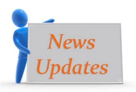 News And Updates by Pin Coming Soon Now Follow The Skin Updates On