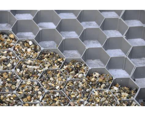 kieselsteine preis pro tonne kieswabe 39 2 x 76 4 x 3 2 cm grau bei hornbach kaufen