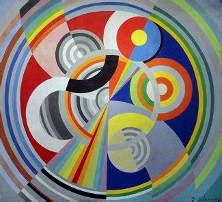 radial pattern definition in art radial design definition exles study com