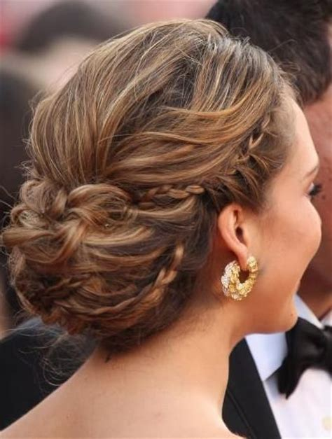 hairstyles for an evening wedding best 25 evening hairstyles ideas on pinterest medium