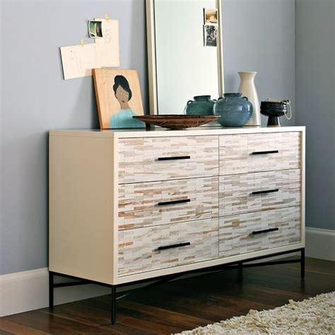 ikea hack malm dresser 1000 images about ikea hacks on pinterest ikea dresser
