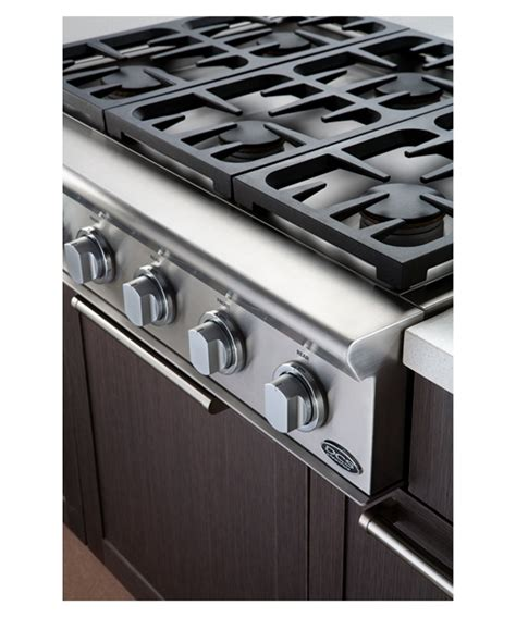Professional Gas Cooktops 36 quot professional gas cooktop cpu 366 by dcs appliances by fisher paykel us