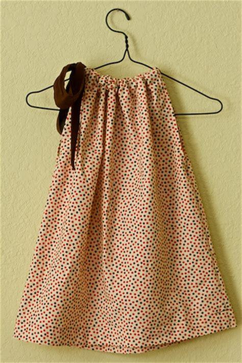simple pattern for little girl dress simple kid s sundress thinkliz
