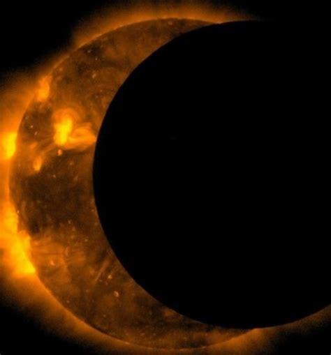 imagenes del sol y luna juntos sol
