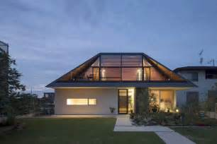 glass roof house hipped glass roof house modern house designs