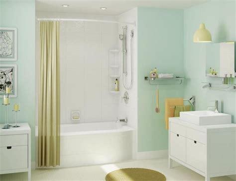 bathroom fitter bath fitter tub bath renno pinterest