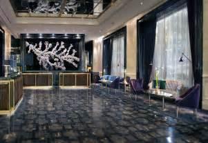 Two Bedroom Suites In Miami toronto luxury hotels downtown trump international hotel