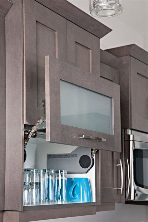 grey stained kitchen cabinets google search logan blvd pinterest kitchens grey kitchen grey stained kitchen cabinets google search logan blvd