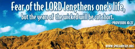 proverbs  word  god facebook timeline covers
