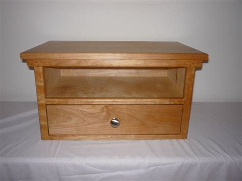woodworking vermont vermont custom furniture vermont woodworking stratton