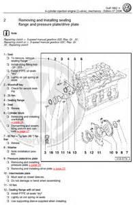 vw volkswagen service manual volkswagen repair manual