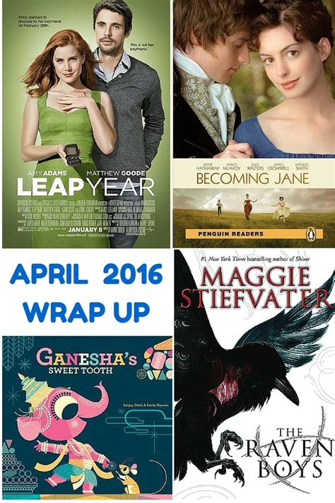 Dinner Series Wrap Up by April Wrap Up Books And New Series Shanaya Tales