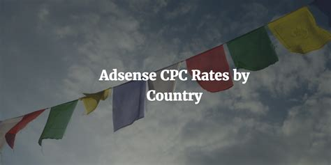 adsense rules for india how to easily verify use usa uk adsense accounts