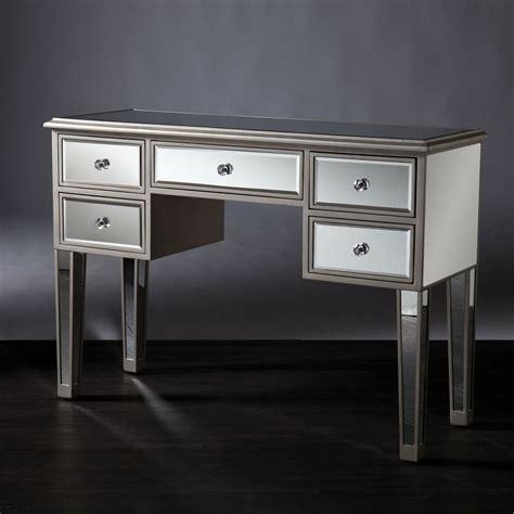 mirrored vanity cabinet regency bathroom vanity mirrored furniture table