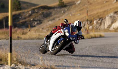 Motorrad Aus Dem Film Blade honda fireblade honda nachrichten countdown imola