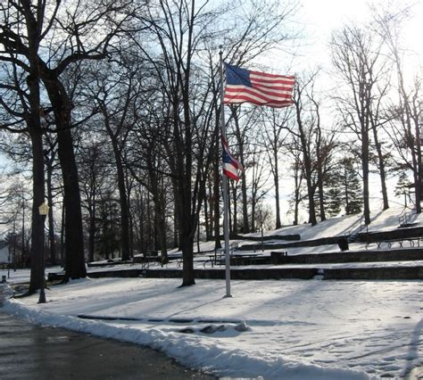 park honda dover park honda south new philadelphia ohio