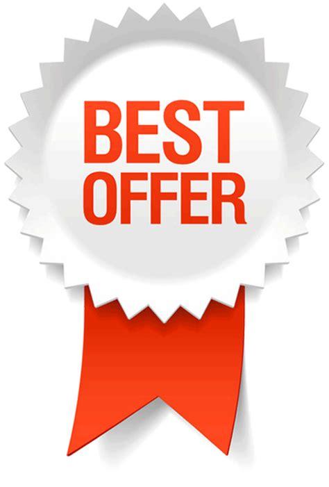 tools offers ebay buying tips tools and tricks moneysavingexpert