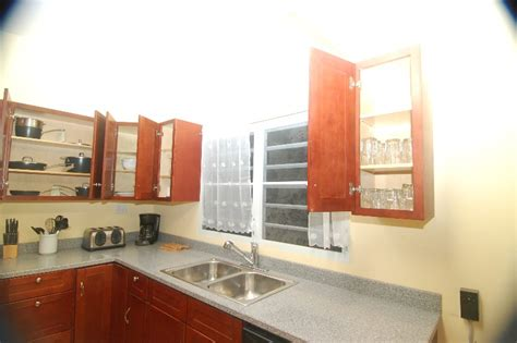 1 bedroom apartments for rent in long beach simpson bay one bedroom near beach in simpson bay