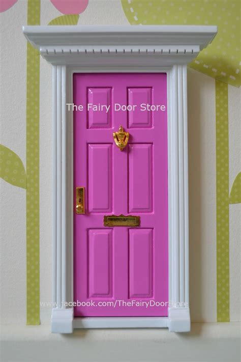 fairy doors for bedroom fairy door for little girls bedroom super cute home
