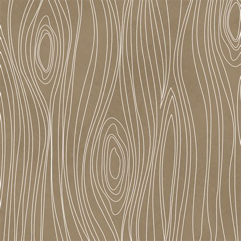 faux bois wonderful wall coverings by apartment 46