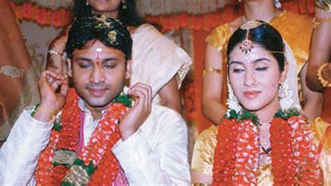heroine trisha husband photos tollywood heroines marriage photos youtube