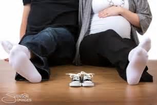 maternity photo shoot ideas maternity photo pregnancy baby pics