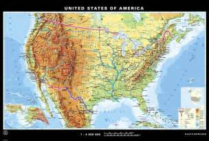 map of america mountains tornado warning signs and safety precautions safety facts