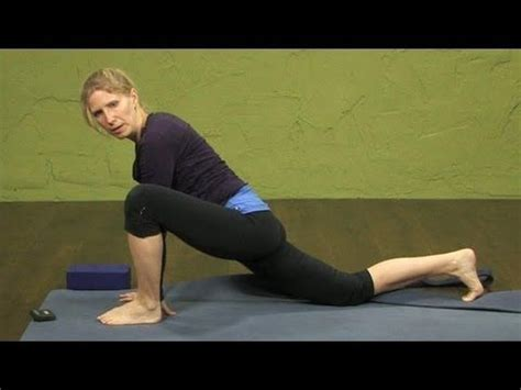 Yogi Tutorial Vscocam | 129 best images about health fitness on pinterest yoga