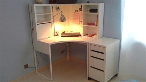 scrivanie per pc ikea ikea scrivanie per computer ikea corner desk