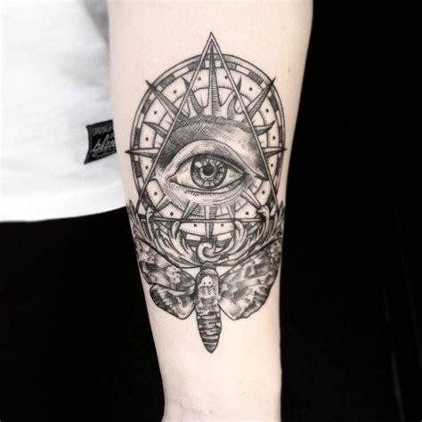 all eyes on me tattoo designs all seeing eye 18 тату