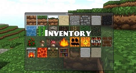 mod game with unity minecraft unity 3d game minecraft mod