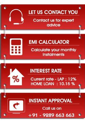 hdfc house loan interest rate 1000 images about hdfc loan on pinterest quick cash