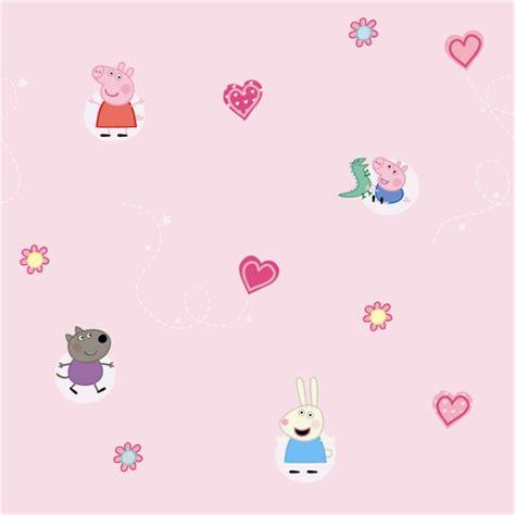 pig bedroom peppa pig bedroom wallpaper in stock at children s rooms