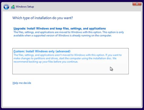 install windows 10 using bootc how to dual boot windows 10 with windows 7 or 8