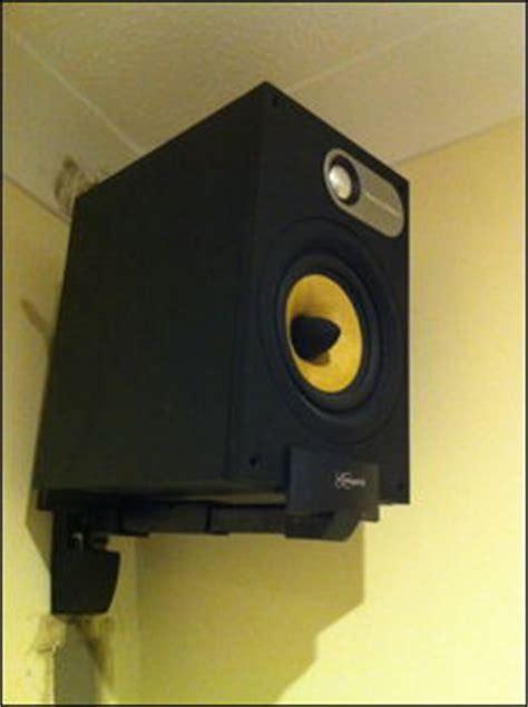 projector gallery master av services