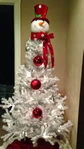 christmas tree idea christmas decorating pinterest