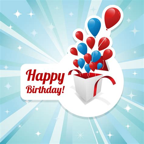 happy birthday notes design vector free vector graphic happy birthday gifts vector free vector graphic download