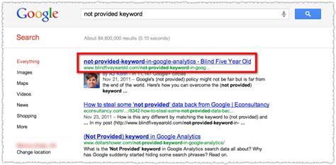 google images url search google использует адрес страницы вместо заголовка